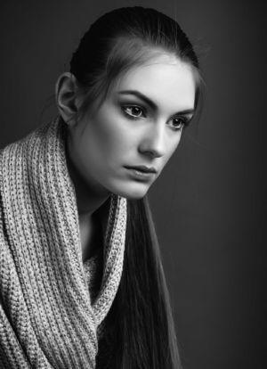 gabar photo modell portfolio 04