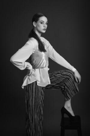 gabar photo modell portfolio 20