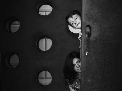 gabar ghoto gyerek galeria 09
